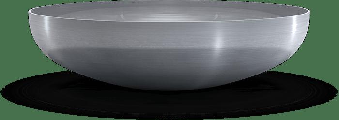 эллиптические-35014