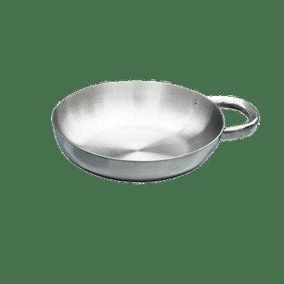 посуда на сайт-76532