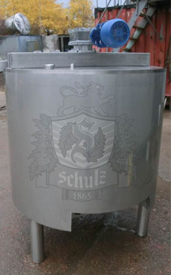 schulllz-13238