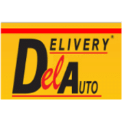 delivery_logo