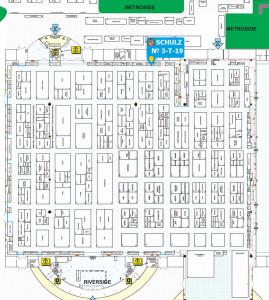 AT 2016 floorplan 14-04-16.cdr