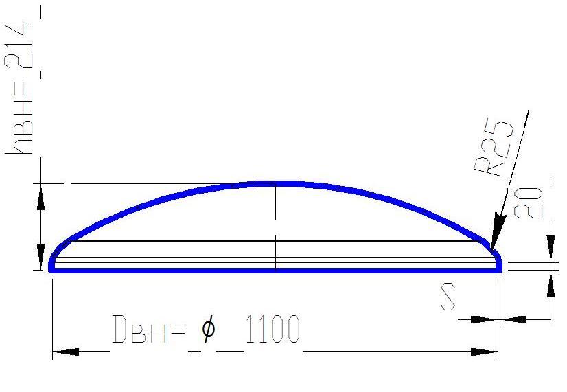 1100 ел